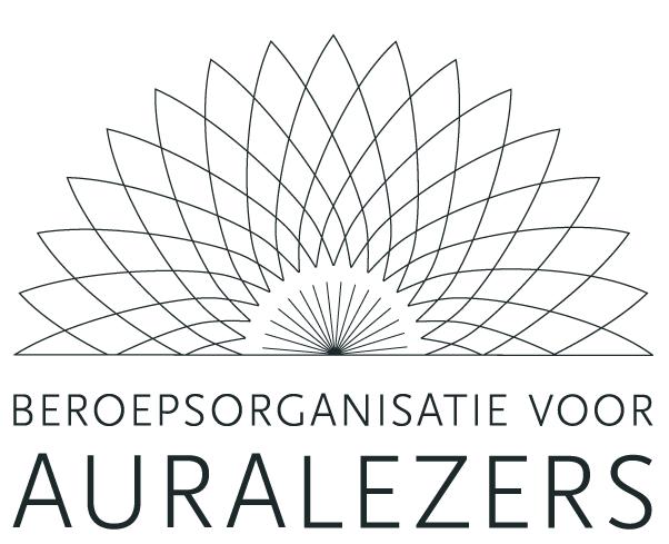 logo van de Beroepsorganisatie van Auralezers