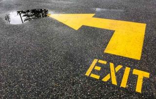 online sessies bieden óók een uitweg