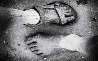 ADD en de Liefde: samen op je eigen voeten staan.